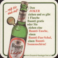 Beer coaster jos-baumgartner-2-zadek-small