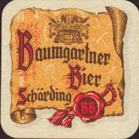 Beer coaster jos-baumgartner-21-small