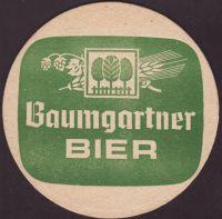 Pivní tácek jos-baumgartner-22-oboje-small