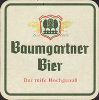 Beer coaster jos-baumgartner-4-small