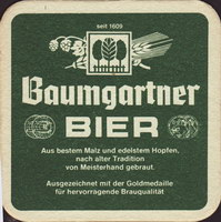 Beer coaster jos-baumgartner-5-oboje-small