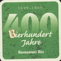 Beer coaster jos-baumgartner-6-small