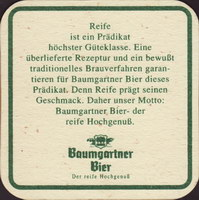 Beer coaster jos-baumgartner-7-zadek-small