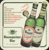 Beer coaster jos-baumgartner-8-zadek-small