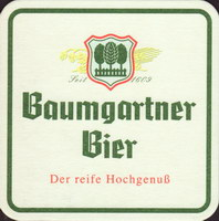 Beer coaster jos-baumgartner-9-small