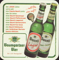 Beer coaster jos-baumgartner-9-zadek-small