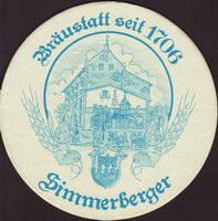 Pivní tácek josef-holzer-1-oboje-small