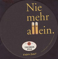 Beer coaster josef-sigl-17-small