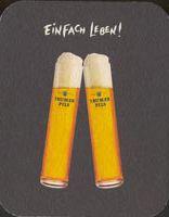 Pivní tácek josef-sigl-4-zadek