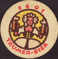 Pivní tácek josef-sigl-47-zadek-small