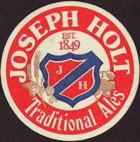 Pivní tácek joseph-holt-1-small