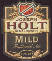 Pivní tácek joseph-holt-3-small