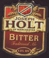 Pivní tácek joseph-holt-3-zadek-small