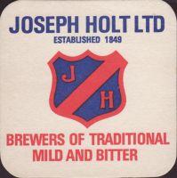 Pivní tácek joseph-holt-6-small