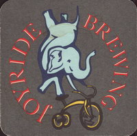 Beer coaster joyride-1-small
