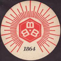 Pivní tácek julius-botzow-1-zadek-small