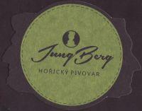 Beer coaster jungberg-8-zadek-small