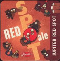 Beer coaster jupiter-5-small