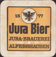 Beer coaster jura-1-small