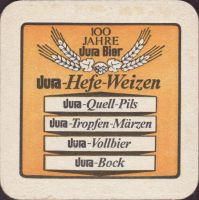 Beer coaster jura-1-zadek-small