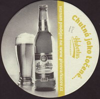 Beer coaster kacov-12-zadek-small