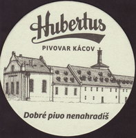 Beer coaster kacov-13-small