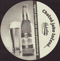 Beer coaster kacov-13-zadek-small