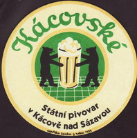 Beer coaster kacov-14-small