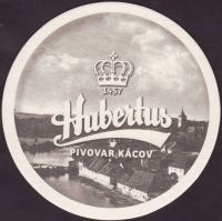 Beer coaster kacov-15-small