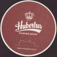 Beer coaster kacov-16-small