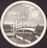 Beer coaster kacov-17-small