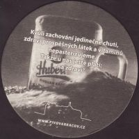 Beer coaster kacov-17-zadek-small