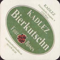Pivní tácek kadlez-brau-4-small
