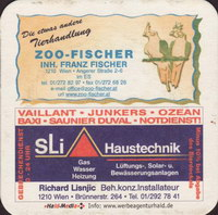 Beer coaster kadlez-brau-4-zadek-small
