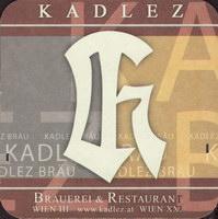 Beer coaster kadlez-brau-5-small
