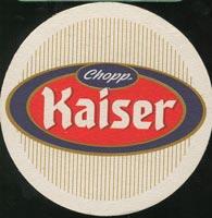 Pivní tácek kaiser-1-oboje