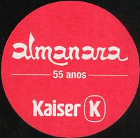 Beer coaster kaiser-10-oboje