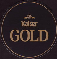 Pivní tácek kaiser-12