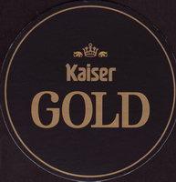 Beer coaster kaiser-12