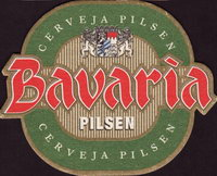 Beer coaster kaiser-14-small