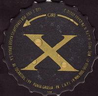 Pivní tácek kaiser-15-small