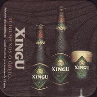 Pivní tácek kaiser-19-small