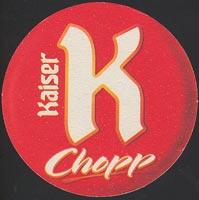 Pivní tácek kaiser-2-oboje