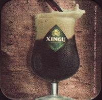 Pivní tácek kaiser-20-zadek-small