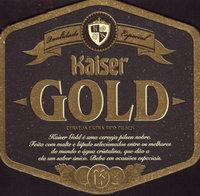 Pivní tácek kaiser-21-oboje