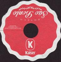 Pivní tácek kaiser-24-small