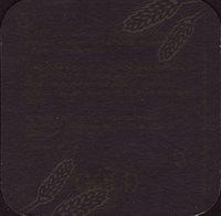 Pivní tácek kaiser-25-zadek-small