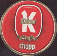 Beer coaster kaiser-26-oboje-small
