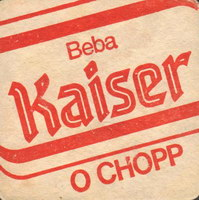 Beer coaster kaiser-27-oboje-small