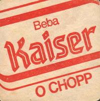 Pivní tácek kaiser-27-oboje